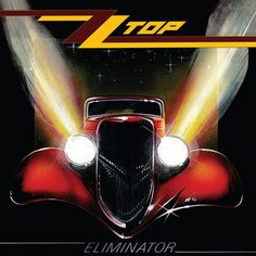 Saved on Spotify: Sharp Dressed Man (2008 Remastered LP Version) by ZZ Top