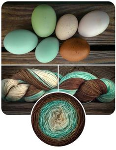 The Blue Brick Ombré series is a collection of long-run gradient yarns, hand dyed to match photography, and objects from the natural world. This skein will ship with the photograph used as the main product image. Ombré yarns may be ordered in any of the bases listed below.     Killarney Sock80/20 Superwash Merino/Nylon500yards/457 metres per skein  Escarpment DK 100% Superwash Merino 260yds /237 metres per skein  ___   Killarney Sock - TwinsTwins are paired sets at 150...