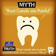 Afraid of #Root_Canal_Treatment!! Please don't as it is no more painful now. It is as comfortable as normal #tooth_fillings!! Contact Cosmodent at 9999354118 (#Delhi), 8867208923 (#Bangalore), 8588097530 (#Gurugram) #dental #dentist #dental_clinic #dental_hospital #gurugram #south_delhi #gurgaon #dental_expert #dental_surgeon #orthodontic #root_canal #wisdom_teeth #doctor #appointment #teeth #tooth #smile #digital_smile