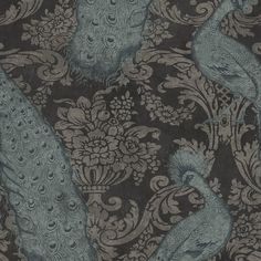 https://www.houseology.com/cole-and-son-albemarle-byron-wallpaper