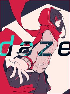 Kagerou Project | Ayano Manga Anime, Art Manga, Anime Art, Manga Girl, Ayano Tateyama, Anime Group, K Project, Kagerou Project, Estilo Anime