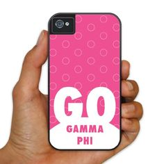 Gamma Phi Beta iPhone 4/4s BruteBoxTM Protective Case - Go Gamma! Circles VictoryStore http://www.amazon.com/dp/B00FH7XYY0/ref=cm_sw_r_pi_dp_.pC8vb0DJERC5