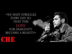 Pictures Of Legend Che Guevara Famous Quotes About Life, Life Is Too Short Quotes, Life Quotes, Dialogue Images, Che Guevara Photos, Literature Quotes, Malayalam Quotes, Broken Words, Political Quotes