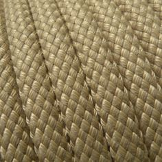 Spun polyester braid-on-braid rope by Langman Ropes. This quality braided rope rope has a soft feel so is ideal for sheets and halyard ropes. Classic Boat Supplies is the Australian distributor of Langman Ropes. Boat Supplies, Double Braid, Ropes, Classic Boat, Braids, Traditional, Cord, Holiday, Inspiration