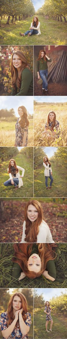 Lansing Michigan High School Senior Photographer | Miss by Marissa | Kelsey 1