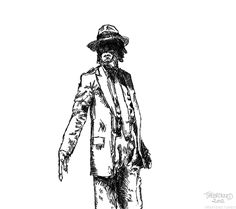 MICHAEL JACKSON IMMORTALIZE | ULTRA TEMPUS (beyond TIME)…