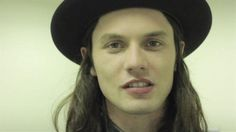 Hold Back The River (Behind The Scenes) by James Bay