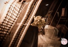 Beleza: Dia da Noiva Exclusivo Foto: Juliana Mozart dia da noiva exclusivo, equipe dia da noiva exclusivo, dia da noiva, dia da noiva em casa, noiva em casa, dia da noiva no hotel, make, maquiagem, hair, penteado, ilovemakeup, beleza, beauty, ro deladore, casamento, wedding, noiva, bride, maquiagem airbrush, airbrush makeup, curso automaquiagem