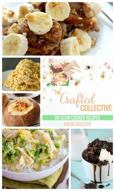 The Crafted Collecti