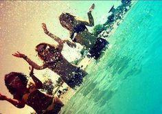 Tumblr Photography Best Friends Beach Zber tisto ku ti je najlepa