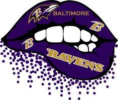 Baltimore Ravens Wallpapers, Baltimore Ravens Players, Atlanta Falcons Shirts, Ravens Cheerleaders, Falcons Football, Patriots Football, Raven Logo, Nfl Fans, Appliques