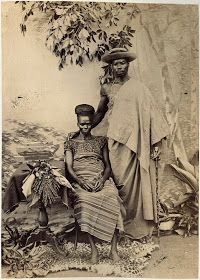Ghana Rising: History: Ghana's Majestic Past –People & Culture in Black & White from 1850 - 1950 History Of Ghana, African American History, Ethiopian Beauty, Black Art, Black And White, African American Culture, Black History Facts, African Tribes, Vintage Photography