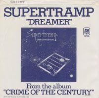 .ESPACIO WOODYJAGGERIANO.: SUPERTRAMP - (1974) Dreamer (single) http://woody-jagger.blogspot.com/2009/05/supertramp-1974-dreamer-single.html