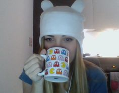 Simone Wearing Marcel's Finn Hat <3 Banana Bus Squad, Change My Life, Youtubers, Give It To Me, Hat, Chip Hat, Hats, Hipster Hat