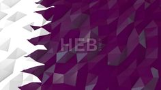 Stock Footage in HD from $19, Flag of Qatar 3D Wallpaper Animation, National Symbol, Seamless Looping bi-directional Footage,  #3d #abstract #Animation #background #banner #blow #breeze #computer #concept #country #design #digital #fashion #flag #fold #footage #generated #glossy #illustration #Loop #low #material #modern #mosaic #motion #Move #nation #National #origami #perspective #poly #polygon #polygonal #Qatar #raise #sign #style #surface #symbol #texture #textured #video #web