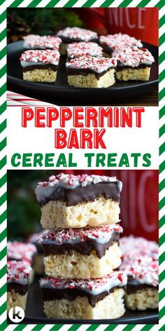Easy Holiday Desserts, Quick Easy Desserts, Christmas Desserts, Christmas Baking, Quick Easy Meals, Holiday Recipes, Delicious Desserts, Dessert Recipes, Cupcake Cakes