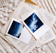 Watercolor Polaroid Galaxy Painting Ideas - Hand painted watercolour night sky and galaxy card Watercolor Night Sky, Watercolor Galaxy, Galaxy Painting, Abstract Watercolor, Watercolor Illustration, Watercolour Painting, Painting & Drawing, Simple Watercolor, Tattoo Watercolor