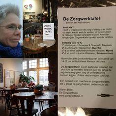 Als u er zelf niet uit komt is er de Zorgwerktafel.nl 10-12
