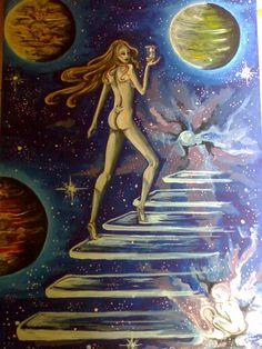 Granelli di infinito nel limite dell'esistenza