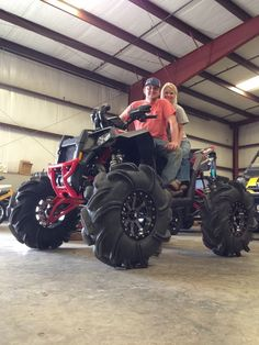 Thanks to Nathan Blankenship and Kelsi Eaton from Scooba MS for getting a 2016 Polaris Scrambler XP 1000 at Hattiesburg Cycles Atv Riding, Quad Bike, Four Wheelers, Snowmobiles, Polaris Rzr, Dirtbikes, Speed Boats, Cool Toys, Motorbikes