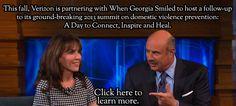 When Georgia Smiled