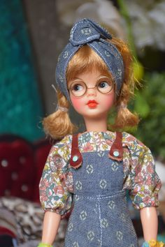 Tammy Doll, Dolly Doll, Sindy Doll, Barbie Dress, Barbie Clothes, Baby Boomer Era, Vinyl Dolls, Barbie Friends, Childhood Toys
