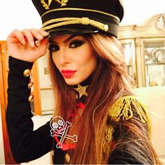 Faryal Makhdoom, Amir Khan's Wife: The Pictures You Have To See Faryal Makhdoom Khan, Halloween Outfits, Casual Wear, Winter Fashion, Beautiful Women, Prom Dresses, Celebs, Glamour, Actresses