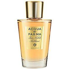 4c85bd40f5ca Acqua di Parma Iris Nobile Sublime