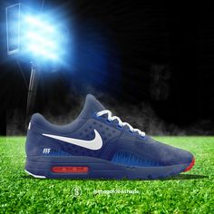 FIFA World Cup x Nike Air Max Zero France – Croatie Air Max Zero, Nike Air Max Mens, Men's Sneakers, Fifa World Cup, Nike Free, Squad, Home, Bags, Accessories