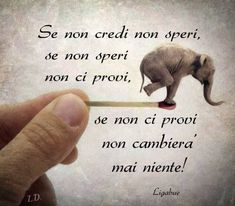 Love Words, Beautiful Words, Words Quotes, Sayings, Italian Quotes, Heart And Mind, Karma, Life Lessons, Favorite Quotes