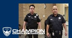 Champion National Security is a well-known Security Guard Companies in Tampa. We provide multiple points of contact with our team of highly-trained and motivated security professionals across the US. We promise to deliver quality security solutions efficiently and dependably.  #SecurityGuardServicesTampa #SecurityGuardCompanyTampa #SecurityGuardCompaniesTampa #SecurityServicesTampa #SecurityCompanyTampa #SecurityGuardTampa #SecurityGuardCompaniesTampaFL