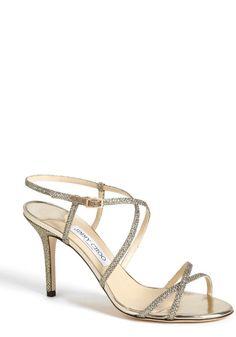 5e50e781837f9 Shop Women s Jimmy Choo Sandal heels On Sale