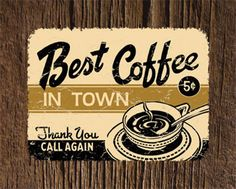 Coffee Decor offers a wide selection of coffee inspired artwork for your home. Decorate your kitchen or cafe with these great selections of coffee art. I Love Coffee, Coffee Art, Coffee Break, My Coffee, Coffee Shop, Coffee Cups, Coffee Lovers, Coffee Creamer, Morning Coffee