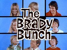 Alex Jones Peter Schiff Interview ~ Brady Bunch American Middle Class is...
