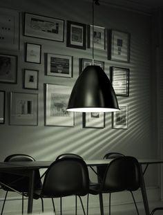 GUBI bestlite http://decdesignecasa.blogspot.it/