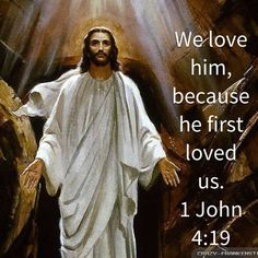 Picture of jesus Lord And Savior, God Jesus, Jesus Christ, Bible Scriptures, Bible Quotes, Faith Quotes, Favorite Bible Verses, God First, Religious Quotes