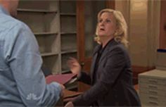 17 Reasons Leslie Knope Is The Best Feminist Role Model On TV