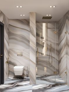 This board is full of modern bathroom suggestions! Look for midcentury designs, modern master bathroom tile, modern vanities, modern lighting and modern showers! Bathroom Design Luxury, Bathroom Layout, Modern Bathroom Design, Home Interior Design, Small Bathroom, Bathroom Ideas, Bathroom Designs, Small Elegant Bathroom, Interior Colors