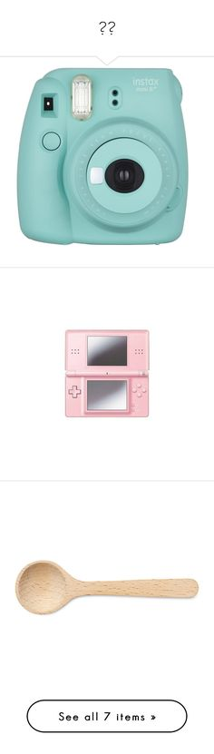 """""""🎈💥"""" by dyciana ❤ liked on Polyvore featuring fillers, camera, tech, electronics, accessories, pink, other, borders, text and backgrounds"""