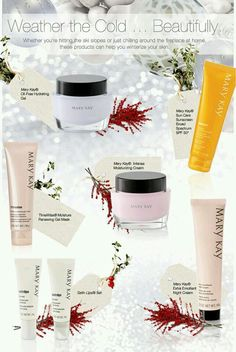 Nancy Little — Independent Beauty Consultant Mary Kay Selling Mary Kay, Hair Without Heat, Mary Kay Cosmetics, Beauty Consultant, Mary Kay Makeup, Your Skin, Creme, Skin Care, Cold Weather