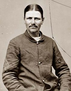 Sgt. Boston Corbett murdered Lincoln assassin John Wilkes Booth at Garrett's farm near Port Royal, Virginia, violating orders from both Lt. Baker and Secretary of War Stanton