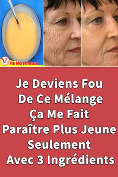 Pin on astuces Pin on astuces Face Skin Care, Diy Skin Care, Mascara Hacks, Im Going Crazy, Beauty Tips For Teens, Postnatal Workout, Wrinkle Remover, Makeup For Beginners, Skin Firming