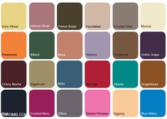 2013 fall fashion trends for women | di fall winter 2013 fashion colors 78c069315f0b23f290d42574883b1c79 ...