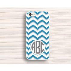 iphone 6 case,iphone 6 plus case,blue chevron IPhone 5c case,blue wave IPhone 5 case,monogram IPhone 5s case,chevron IPhone 4 case,art chevron IPhone 4s case