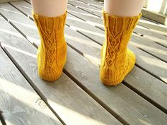 Ravelry: Diogenes Club Socks pattern by Laura Ahlstedt