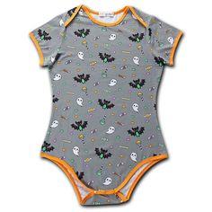 11 Best Windel Images On Pinterest Diapers Baby Burp