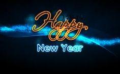 Start of 2013 :)