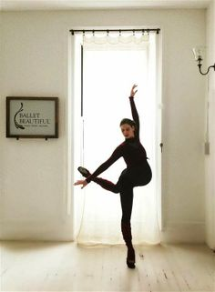 The Pregnant Ballerina welcomed daughter, Lumina Belle: The woman who helped train Natalie Portman for her role in The Black Swan got a special Christmas delivery and welcomed her first child, daughter Lumina Belle on 6am December 26, 2013.