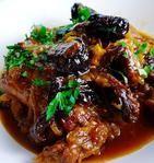 Мобильный LiveInternet мясо с черносливом | murchik2 - Дневник murchik2 |