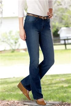 Stretch Bootcut Jeans. Get thrilling discounts up to 60% Off at Chadwicks using Coupon and Promo Codes.